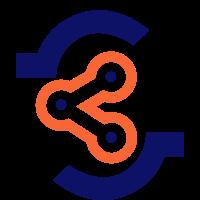 Stiva Digital Logo